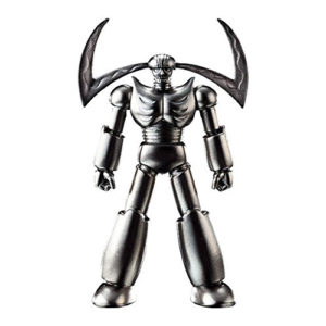 Robot Garada K7 - Mazinger Z