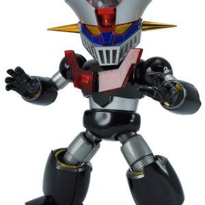 Figura Mazinger Z - DX