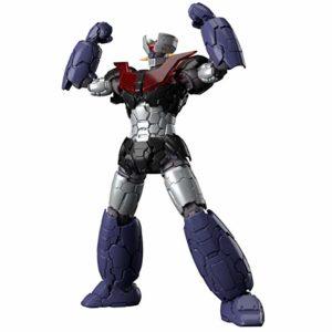 Figura Mazinger Z Infinity HG