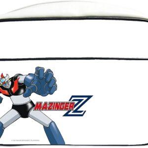 Bandolera Mazinger Z